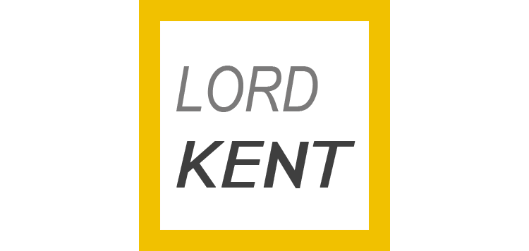 Calzaturificio Lady Kent - Lord Kent Logo